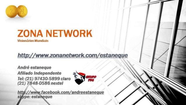 QUEM SOMOS? Somos uma associação de empregadores de diferentes nacionalidades na indústria de Marketing de Rede estabeleci...