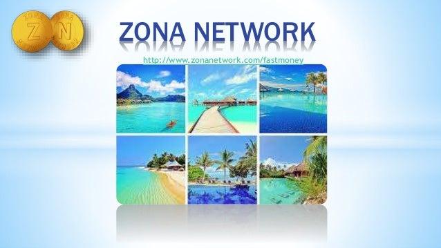 ZONA NETWORK http://www.zonanetwork.com/fastmoney