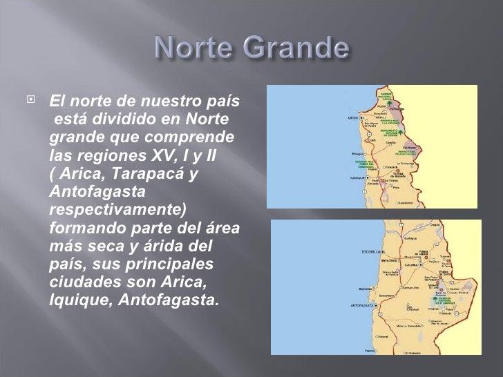 Zona Norte 2