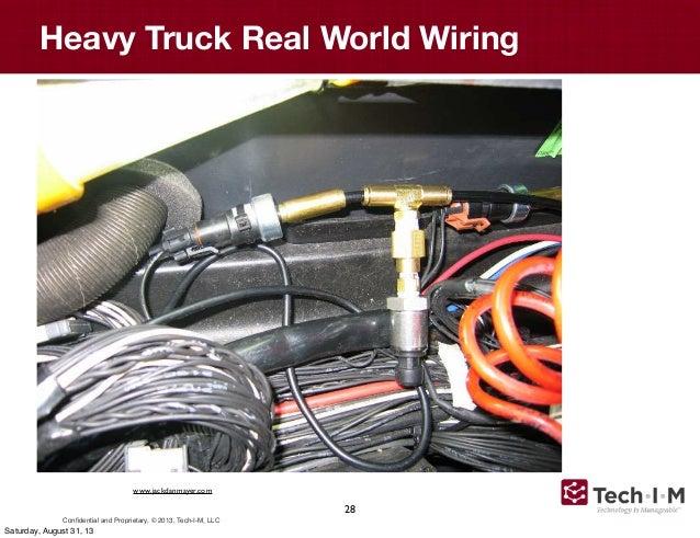 zonar user conference 2013 v1 28 638?cb\=1377976619 zonar v3 wiring diagrams bmw e36 wiring diagrams, zonar manual zonar v3 wiring diagrams at reclaimingppi.co