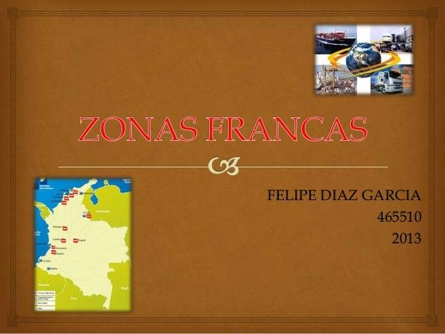 FELIPE DIAZ GARCIA 465510 2013