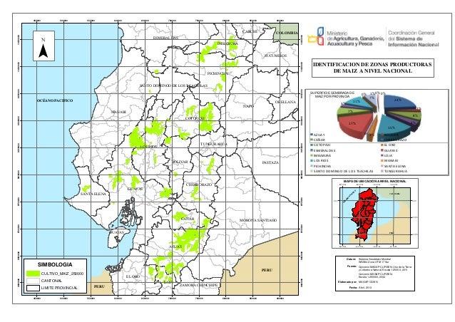 24%2%8%4%15%2%017%7%3%11%0%7%1%0% 0%AZUAY BOLIVARCAÑAR CHIMBORAZOCOTOPAXI ELOROESMERALDAS GUAYASIMBABURA LOJALOSRIOS MAN...