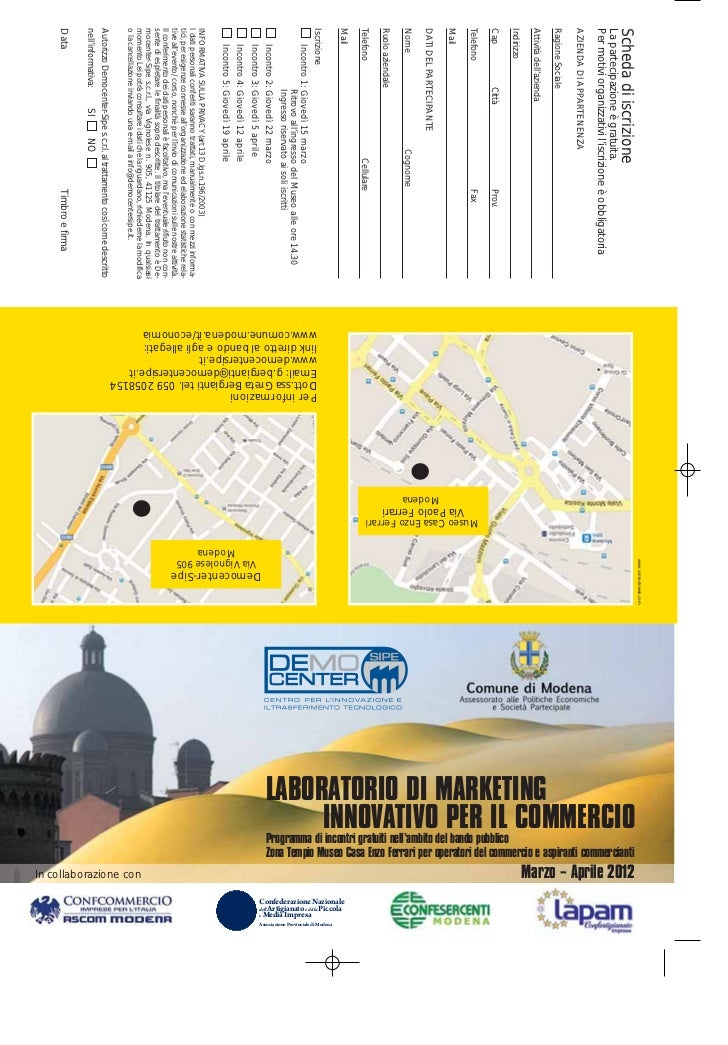 www.contestoweb.com                                                                                                       ...