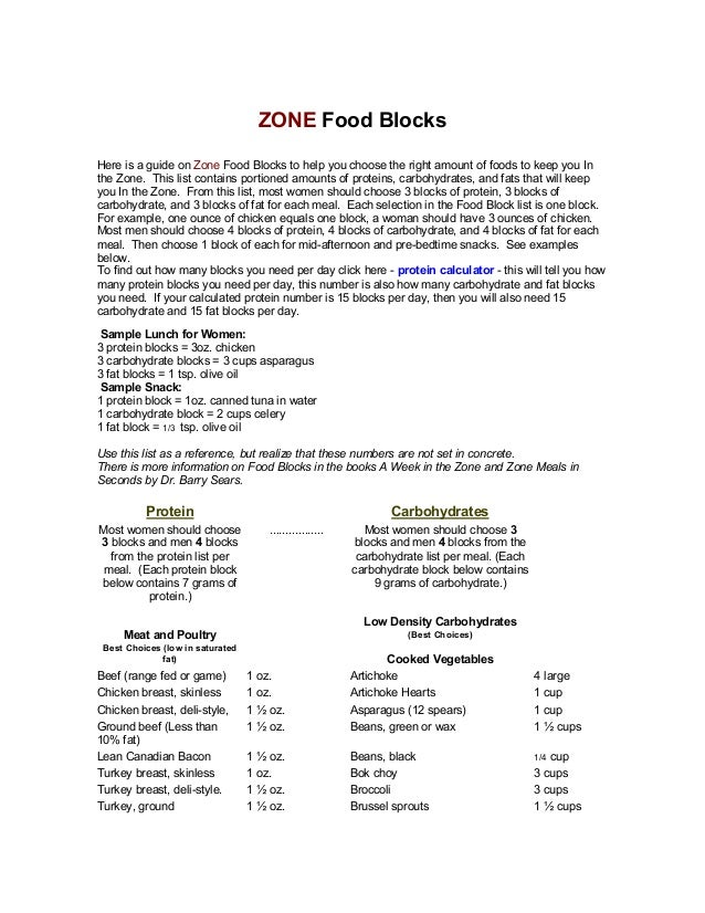 the zone diet based on proteins Unlike most editing & proofreading services, we edit for everything: grammar, spelling, punctuation, idea flow, sentence structure, & more get started now.