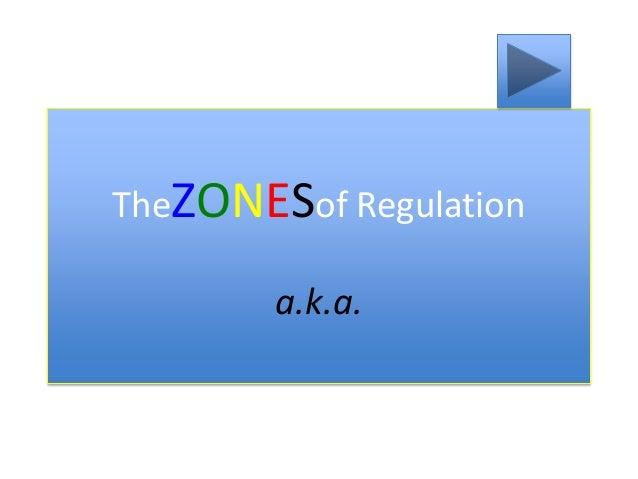 Zones power point zones power point thezonesof regulation aka the twilight toneelgroepblik Images