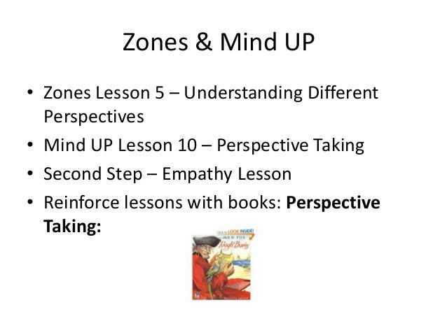 Zones power point – Byron Katie 4 Questions Worksheet