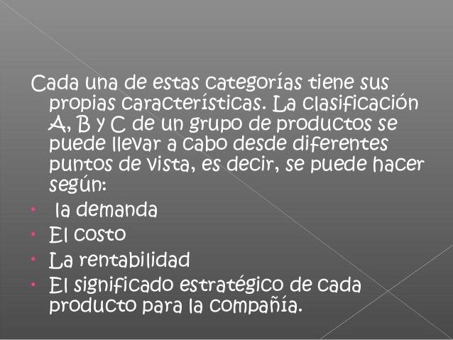 Etapa 1: Localización de los costos indirectos en los centros. Se procede a localizar los cargos indirectos respecto al pr...