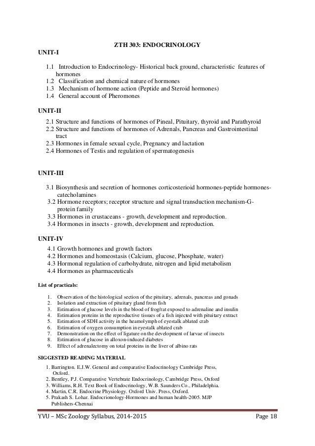 Microbial Genetics Book By David Freifelder Free Download oxford aleatoire prepare embauche 2.0.50727