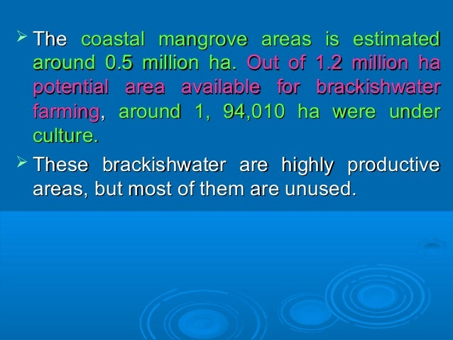 Freshwater brackish water and marine fish culture of india by dr s 41 publicscrutiny Gallery