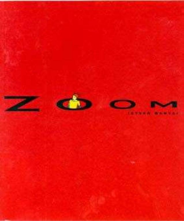 Zoom a la vida