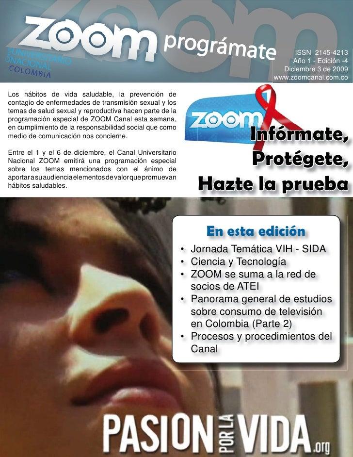 ISSN 2145-4213                                                                                   Año 1 - Edición -4       ...