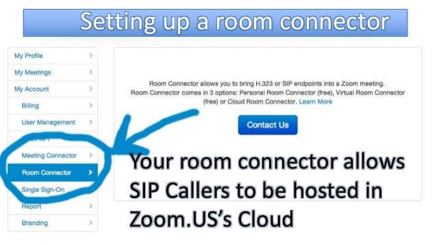 how to create a webinar in zoom