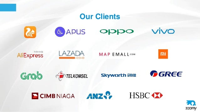 ZOOMY WiFi - Indonesia Biggest Wi-Fi Digital Advertising Media