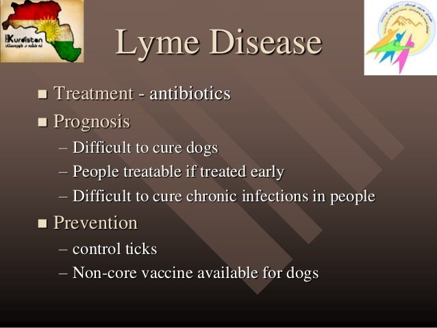 Zoonoses Zoonotic Diseases