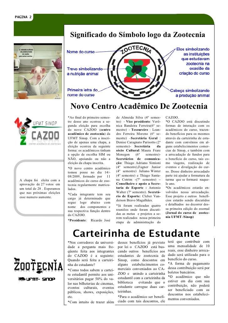 zoornal 1
