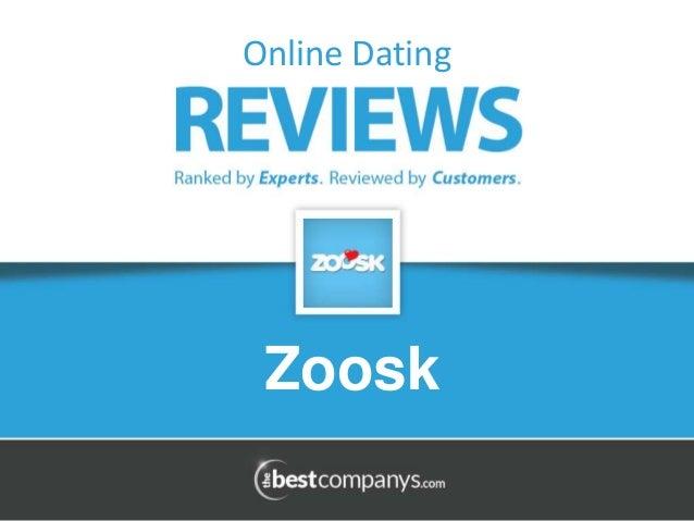 Zoosk online dating supporto sito di amore di dating gratuito
