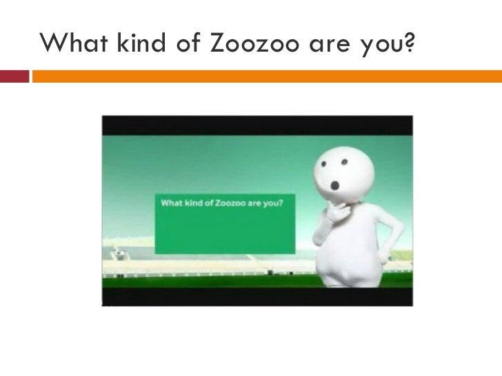 Zoozoo what kind of zoozoo are you toneelgroepblik Gallery