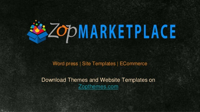 free premium wordpress themes download