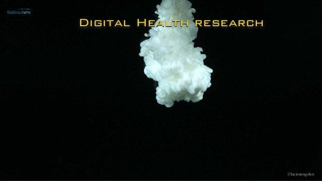 ©lucienengelen m-health health 2.0 = 46 definitions