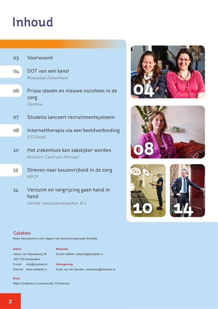 Info at amsterdam dot info 6