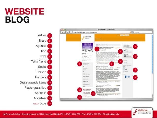 4657 update presentatie_vs02 Slide 3