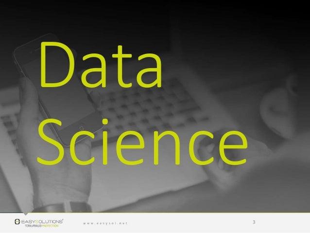 1609 Fraud Data Science Slide 3