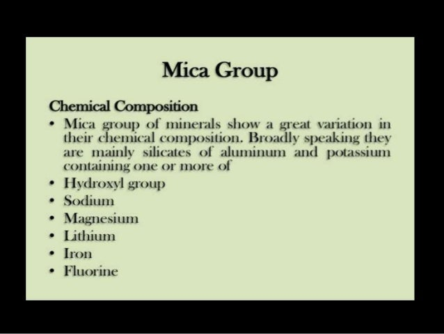Mica Tape Electrical Insulation