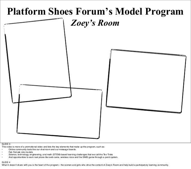 ZR08 Creating the STEM pipeline Slide 3