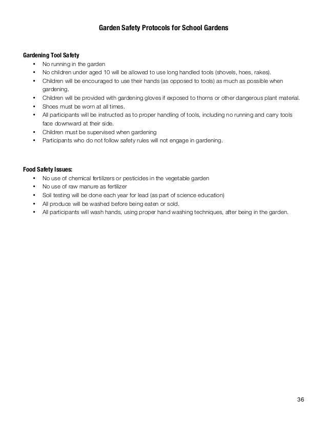 2007 chevrolet kodiak owners manual