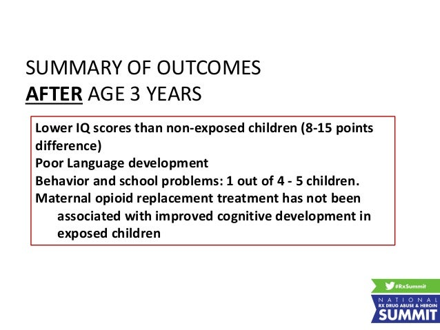 children behavior worse than 10 years I want no why children past years more than better years ago.