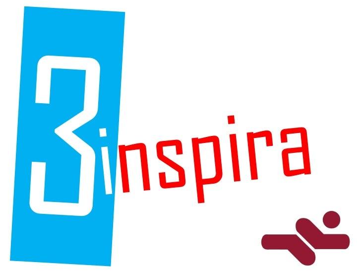 3<br />inspira<br />