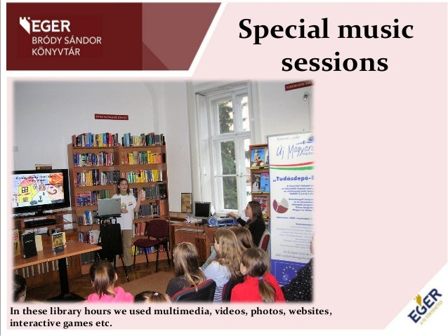 Some topics Peter and the Wolf by Prokofiev, The Magic Flute by W.A. Mozart, Pictures at an Exhibition by Mussorgsky, Rena...