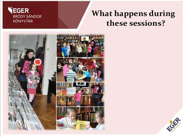Humour in music www.youtube.com/watch?v=7v5BCX6bkLQ