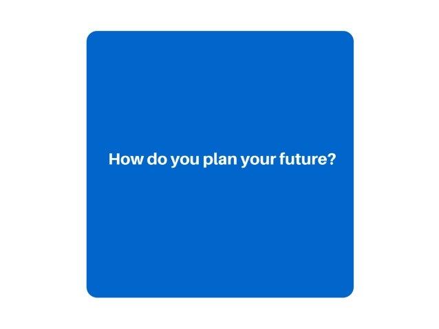 Zsolt Agárdy on Financial Planning Slide 2