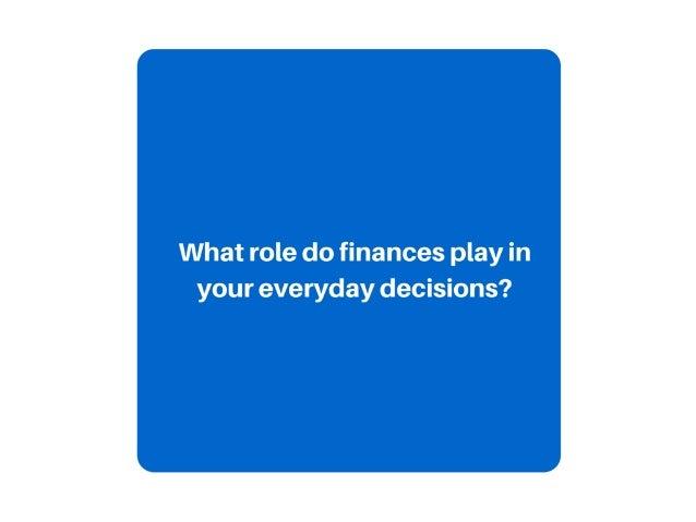 Zsolt Agárdy on Financial Planning Slide 3