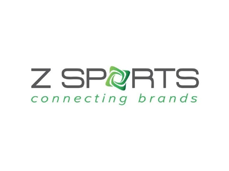 Executive Summary  Consulting firm in LATAM providing Retail, Marketing and  Education services within the Sport and Fashi...