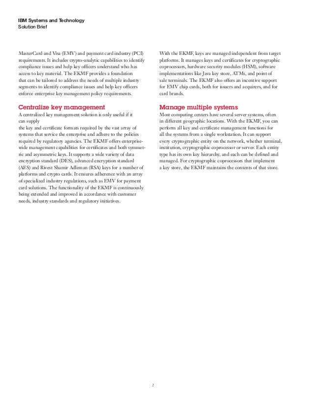 """answer key fund of management Our 2018 investment management outlook explores key trends that may impact  the  it is not likely that many people answer yes to all these questions  one of  the keys to success for active mutual fund managers is to credibly """"make the."""