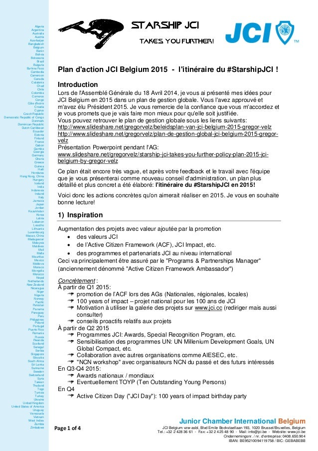 Page 1 of 4  Algeria  Argentina  Australia  Austria  Azerbaijan  Bangladesh  Belgium  Benin  Bolivia  Botswana  Brazil  Bu...