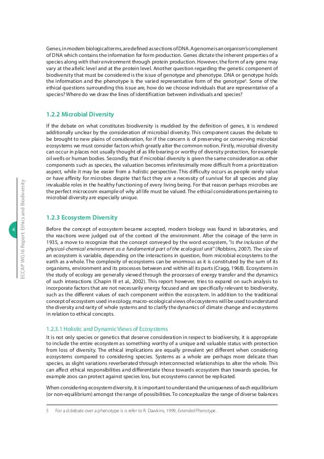 bioh2 production in protein to community level perspective Environmental research advances seriesbioengineering for pollution prevention no part of this digital document may be.