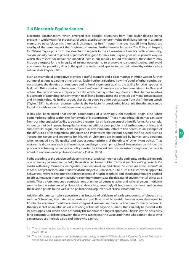 The cahokian civilization essay