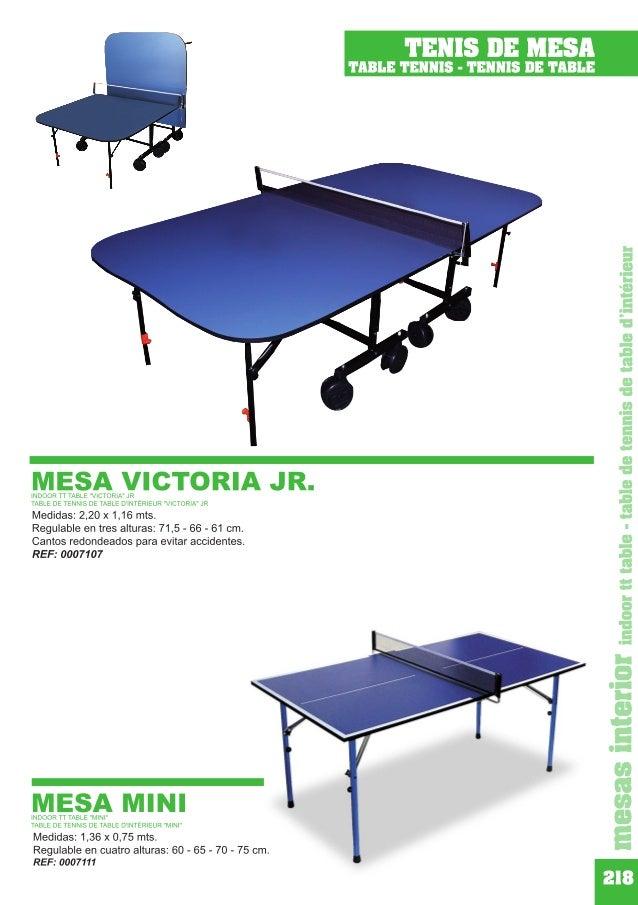 ... TENIS DE MESA.pdf 10 01 2013 17 16 51  3. 9e2445898b01e