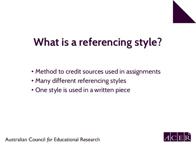 apa format referencing websites In apa format, when writing end references arrange entries in alphabetical order, watch your capitalization and include the doi whenever possible.