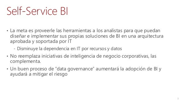 Exploring Puerto Rico Open Data with Power BI Slide 3