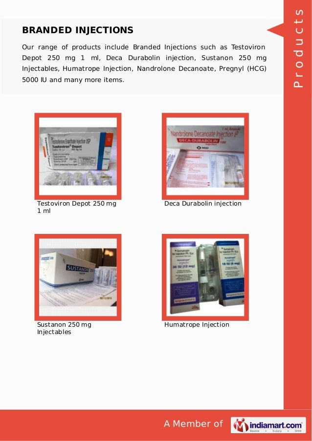 Zuche pharmaceuticals-pvt-ltd