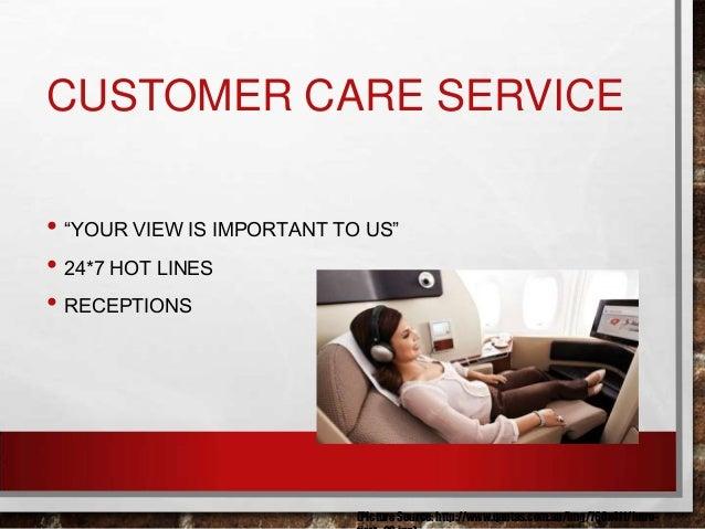 Branding / Marketing / Qantas Australia