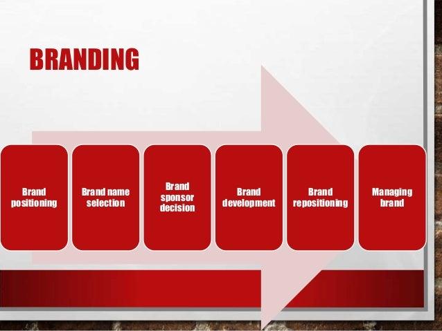 Qantas Marketing Mix (4Ps) Strategy