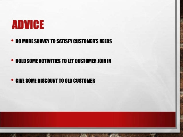Qantas Marketing Strategy