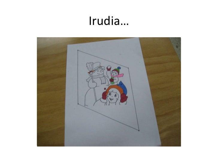 Irudia…
