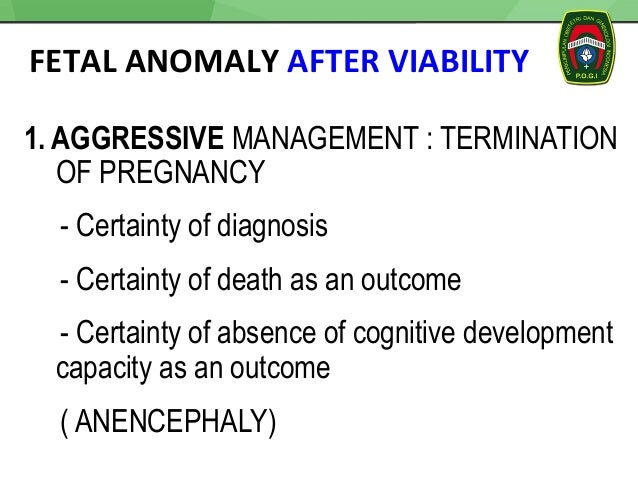 the issue of morality in the prenatal gender selection through abortion The morality of abortion  the advantage to the gop of the abortion issue is shown in a separate gallup question asking americans  gender and abortion:.