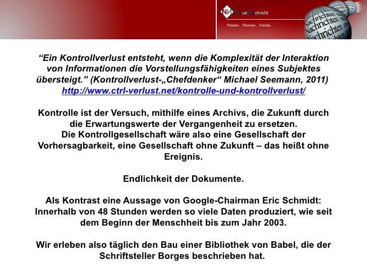 """""""Global Contact Center Preference Report von Avaya: Danach werden fürdeutsche Verbraucher Anrufe in Service-Centern immer ..."""